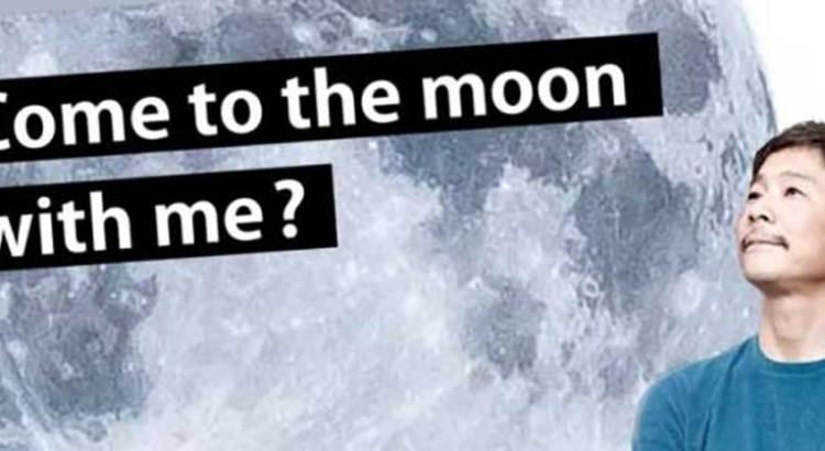 Busca millonario a mujer para bajarle la luna