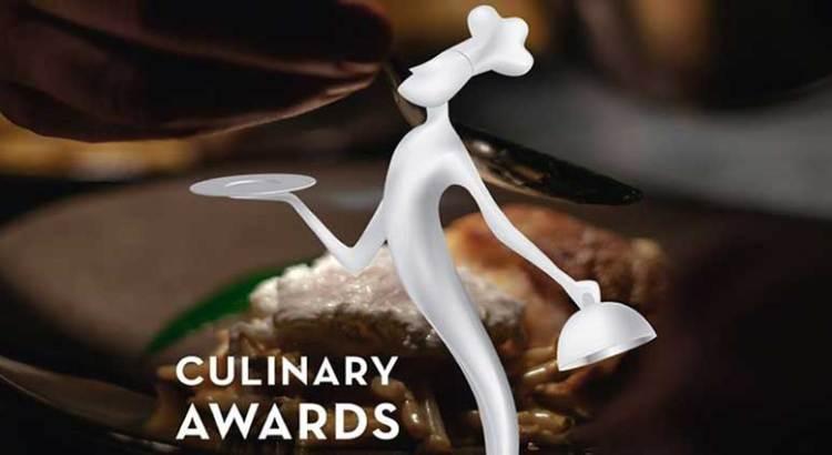 Se suma La Paz al Culinary Awards