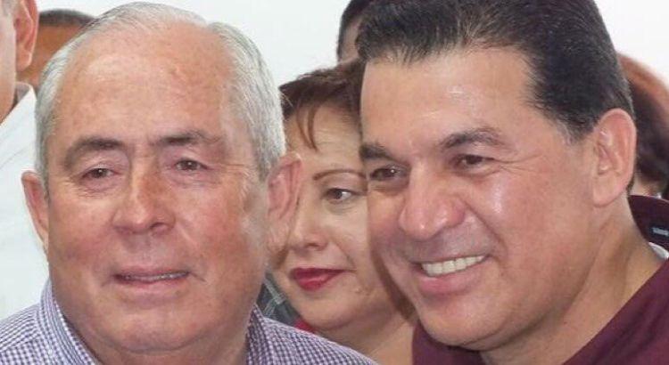 """Leonel, el """"mejor Gobernador que ha tenido BCS"""""""