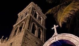 Inició la Ley Seca en Loreto