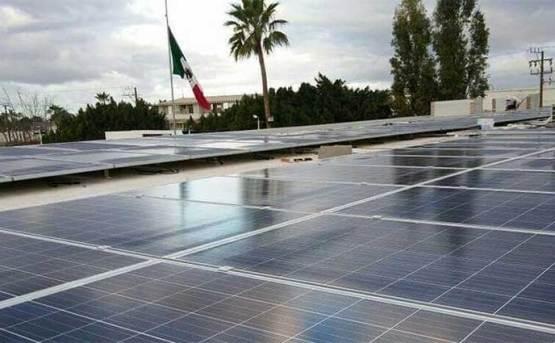 Construyó Pancho Pelayo el estacionamiento más caro de México