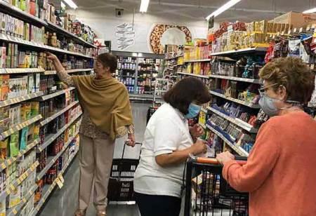 Implementarán operativo de vigilancia en comercios de  La Paz