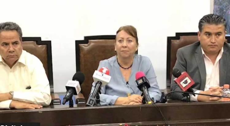 Piden Diputados disculpas a los sudcalifornianos