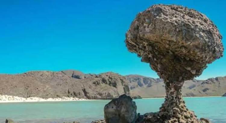 Volverá el turismo a La Paz