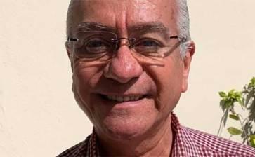 No se suspenderán obras de CFE y OOMSAPAS en Los Cabos