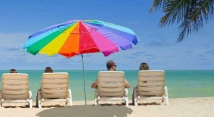 Podría el turismo gay reactivar la economía de BCS
