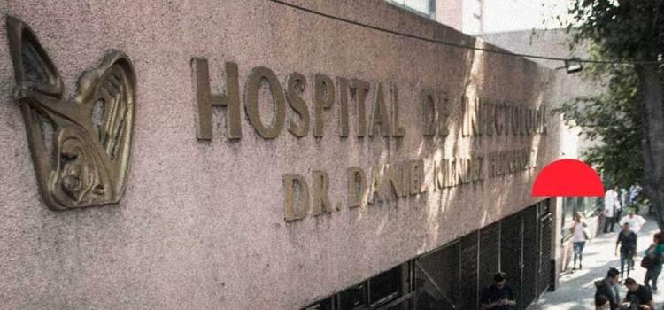 Compra IMSS 2 mil 500 ventiladores médicos