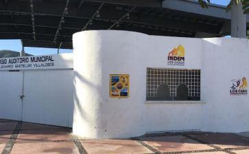 Se mantendrán cerrados los espacios deportivos en Los Cabos