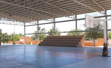 Ya pueden realizarse actividades físicas individuales al aire libre