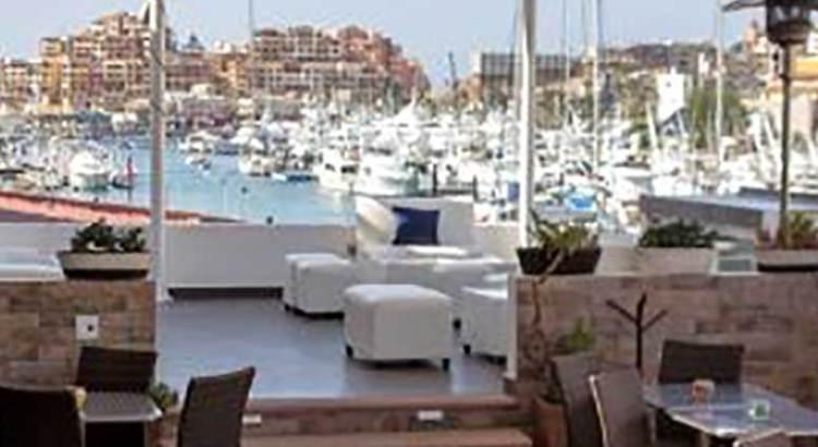 Nuevos protocolos en restaurantes y bares de Los Cabos