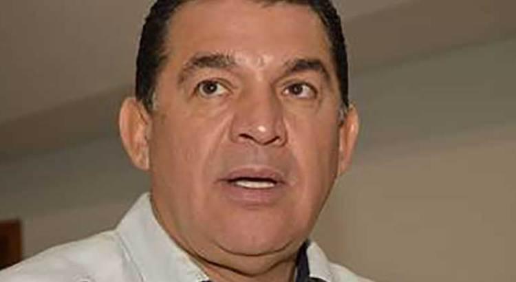 Se fue Rubén Muñoz