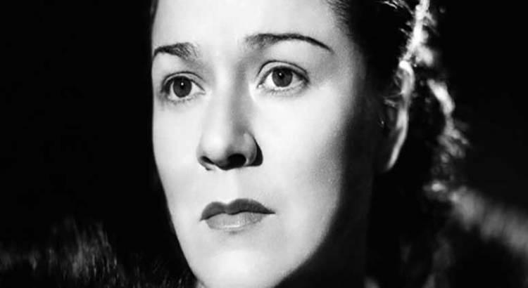 Recordando a Nellie Campobello