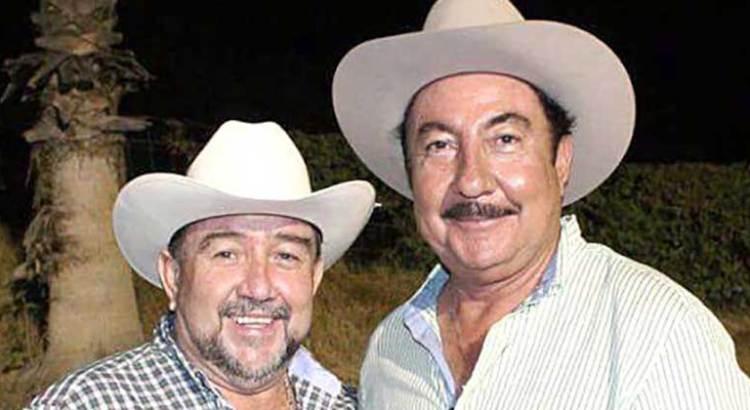 En el rancho Agúndez, el cónclave petista