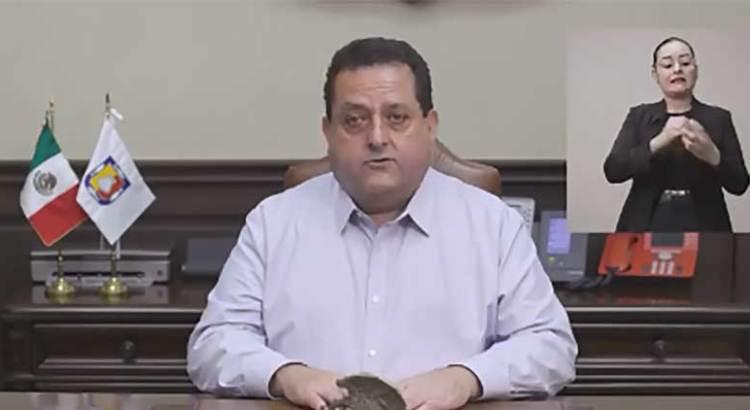 Que intercedan Armida y Víctor Castro ante diputados morenistas