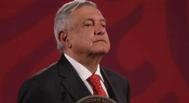 Visitará BCS López Obrador