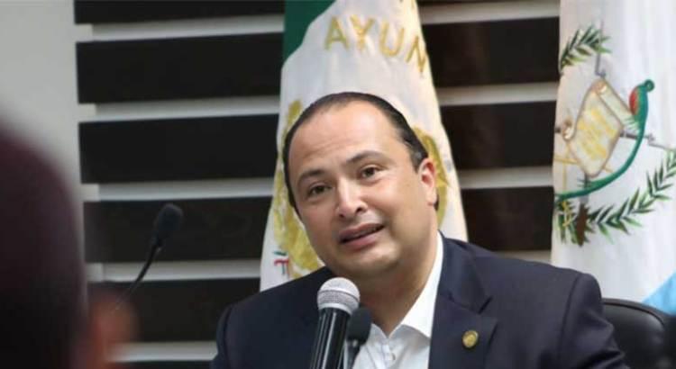 """BCS y La Paz, «el mejor rostro de México"""""""