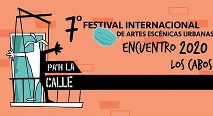 Regresa el Festival Pa´h la Calle