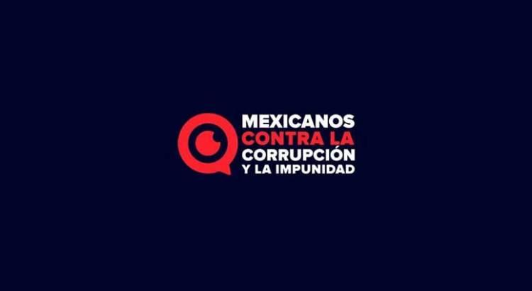 Fija MCCI posición sobre el reportaje de Proceso