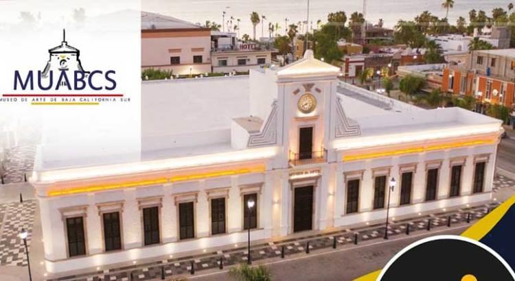 El próximo sábado, abrirá sus puertas el MUABCS