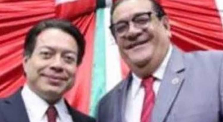 Anuncian alianza entre el PT de BCS y Morena