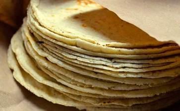 Prevén aumento al precio de tortilla