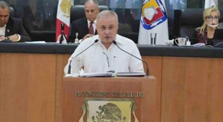 Continúa la Secretaría del Trabajo investigando el caso Ezequiel