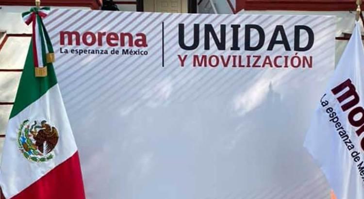 ¿Qué RuMbo irá a tomar Rubén Muñoz?