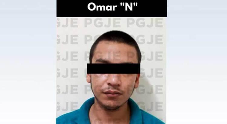 Dan 50 años de cárcel al homicida de Silvestre de la Toba