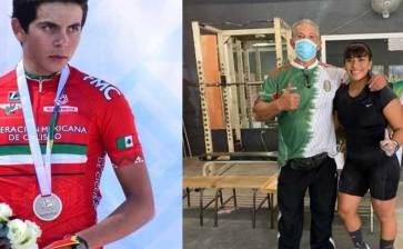 Ganan Ricardo Peña y Roberto Moreno el PMD