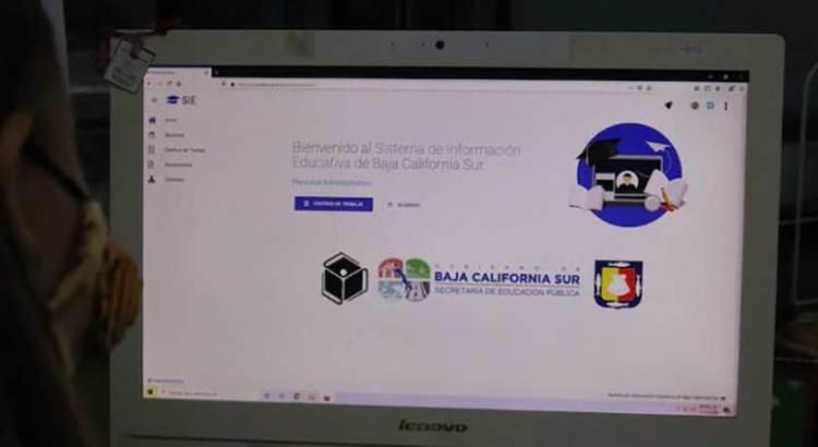 Digitaliza SEP 100 por ciento certificación escolar de nivel básico