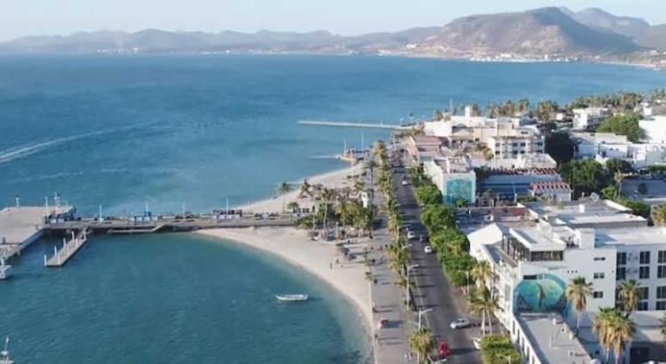 Se suma BCS a Conferencia Nacional de Turismo