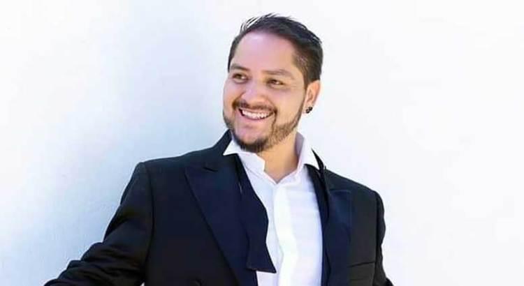 De luto la ópera en México