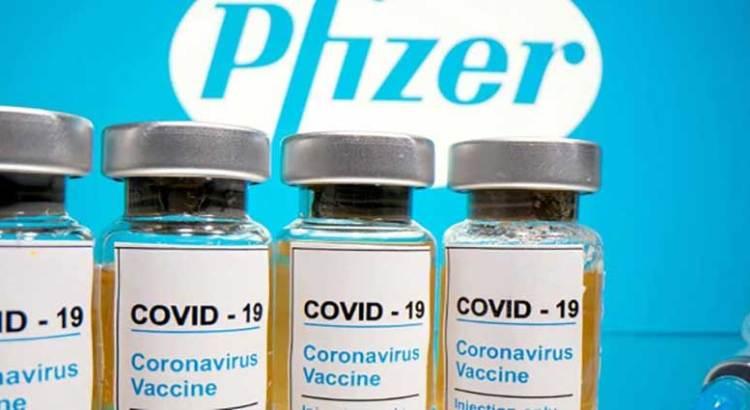 Combinará AstraZeneca su vacuna con Sputnik V