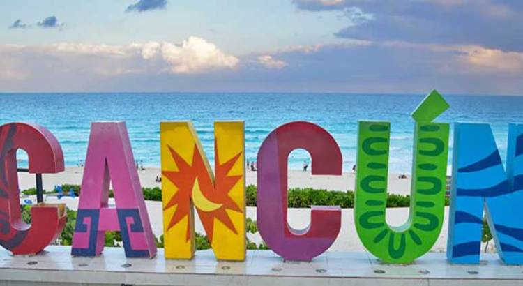 Campeche 1 – Cancún 0 (Los Cabos ni se diga)