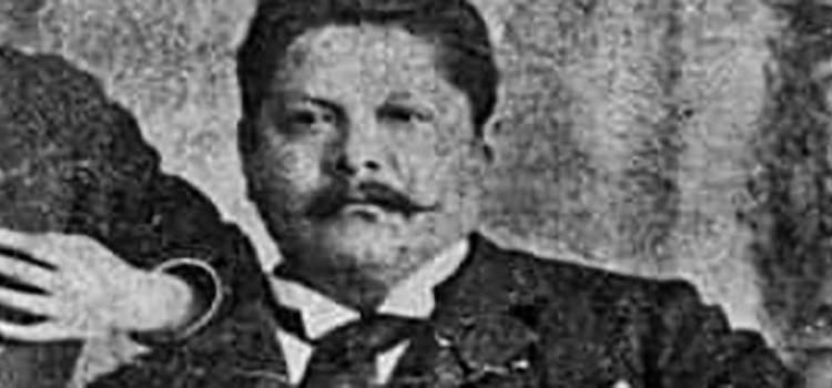 Recordando a José Guadalupe Posada