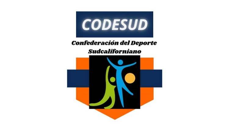 Conforman asociaciones Condeferación Deportiva de BCS