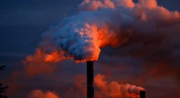 Amenaza el cambio climático la seguridad mundial