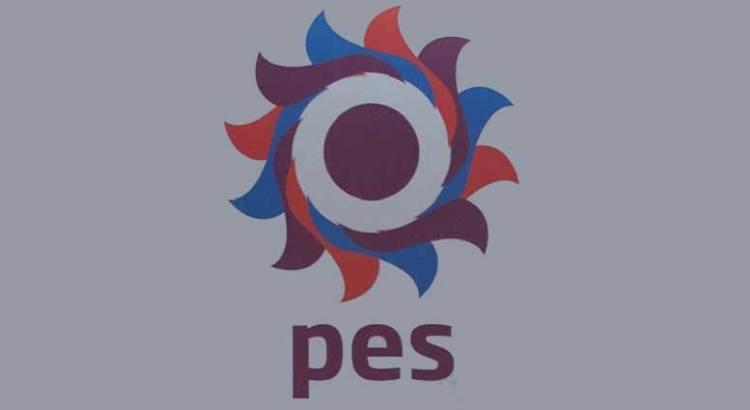 Ordena Tribunal al PES postular a una persona de la comunidad gay