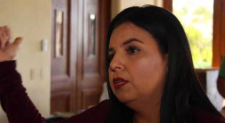 """Reconoce alcaldesa de Los Cabos """"actuación y servicio"""" de policías municipales"""