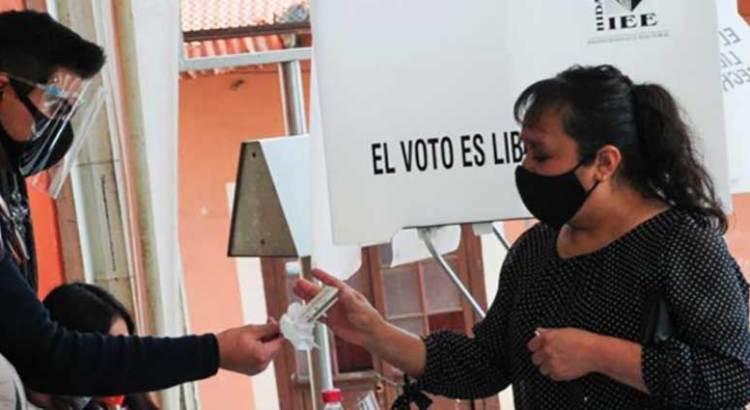 Pide la OPS posponer elecciones en México