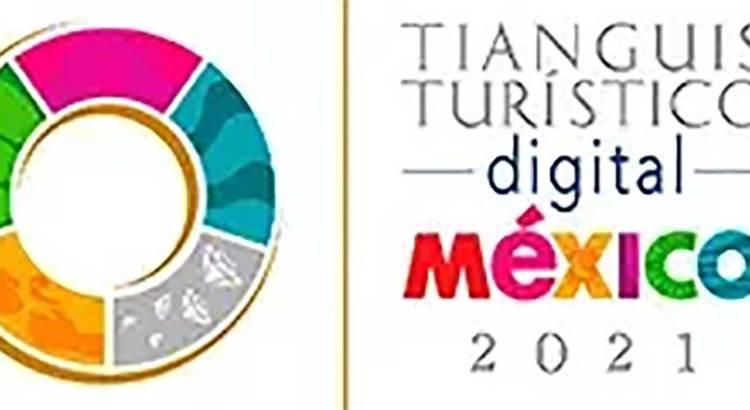 Participa BCS en Segundo Tianguis Turístico Digital