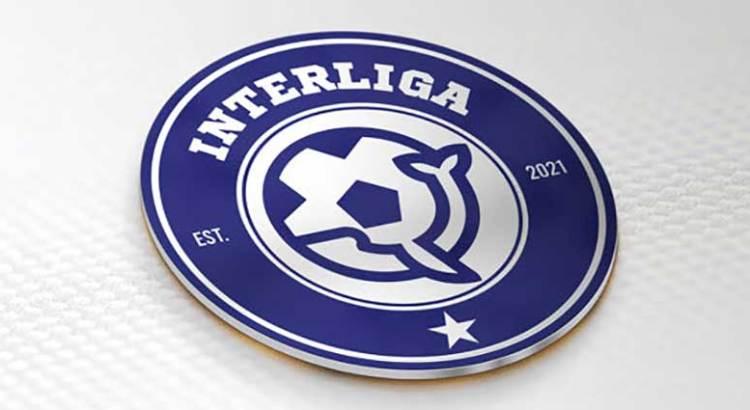 Convoca ASFA a Primera Temporada de la  Interliga