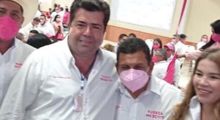 """Los Cabos """"se va a pintar de Rosa"""""""