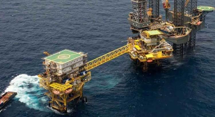 Frena juez ley de hidrocarburos