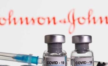 Autoriza México vacuna de Janssen contra covid-19