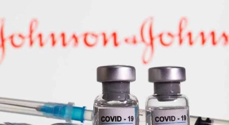 Comienza la vacunación para el grupo de 30 a 39 años de edad