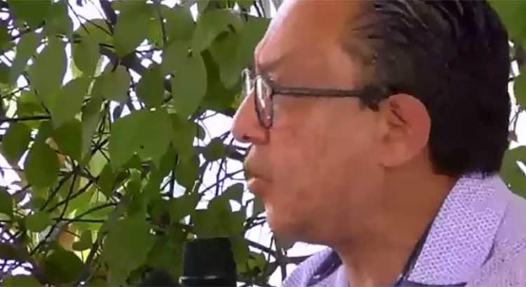 """""""Sin encono"""",  investigarán las concesiones de agua en Comondú"""