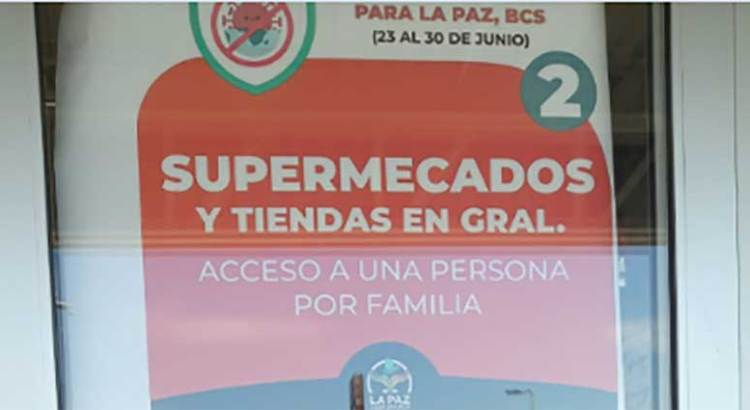 Refuerza operativos Protección Civil Municipal