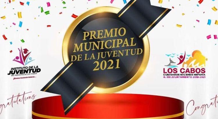 Ya hay ganadores del Premio Municipal de la Juventud