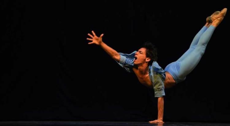 Dirigirá un paceño la compañía de Ballet de Puerto Rico